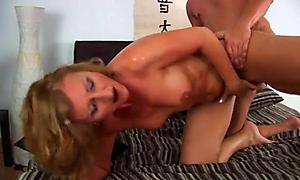 Mom knows how to fuck